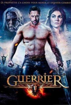 O Guerreiro (2017)