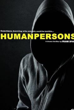 Personas Humanas (2016)