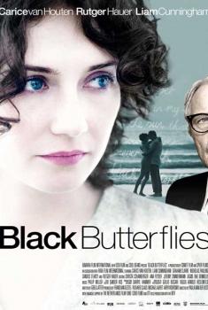 Borboletas Negras (2011)