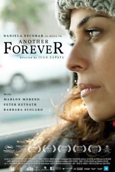 Para Sempre (2017)