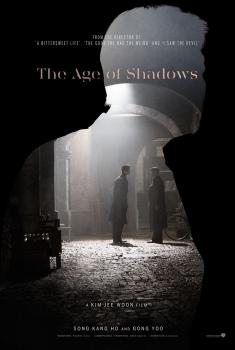 A Era da Escuridão (2016)