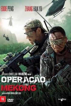 Operação Mekong (2016)