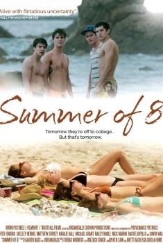 O Último Verão (2016)