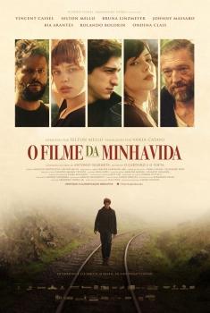 O Filme da Minha Vida (2015)