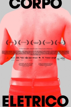 Corpo Elétrico (2017)