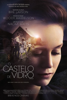 O Castelo de Vidro (2017)