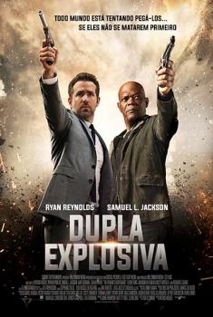 Dupla Explosiva (2017)