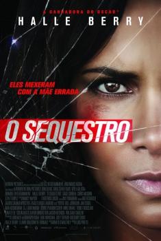 O Sequestro (2017)