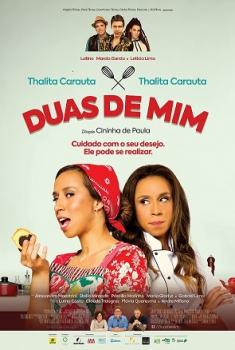 Duas de Mim (2016)