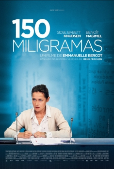 150 Miligramas (2015)