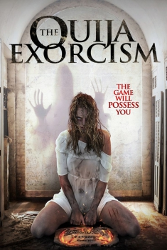 Ouija Exorcismo (2015)