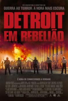 Detroit em Rebelião (2017)