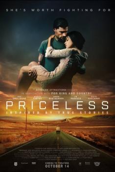 O Preço da Liberdade (2017)