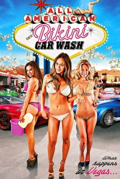 Bikini Car Wash  (2015)