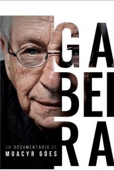 Gabeira (2017)