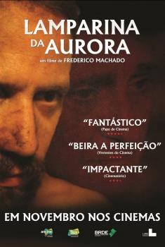 Lamparina da Aurora (2017)