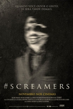 Screamers (2017)