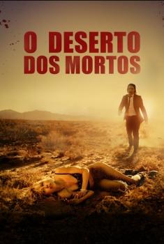 O Deserto dos Mortos (2016)