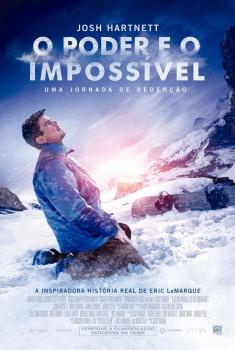 O Poder e o Impossível (2017)