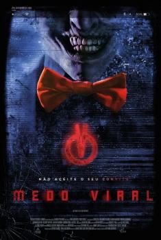 Medo Viral (2016)