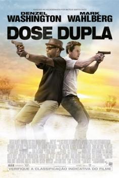 Dose Dupla (2013)