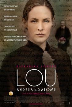 Lou (2015)