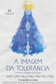 A Imagem da Tolerância (2017)
