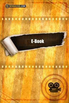 E-Book (2018)