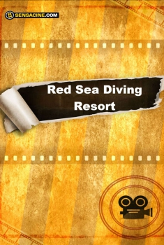 Red Sea Diving Resort (2018)