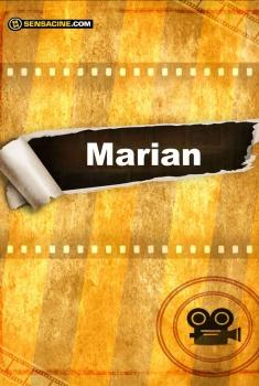 Marian (2018)