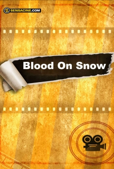 Blood On Snow (2018)