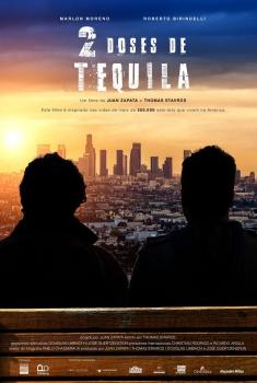 2 Doses de Tequila (2018)
