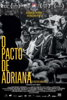 O Pacto de Adriana (2017)