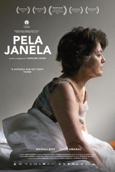 Pela Janela (2017)