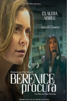 Berenice Procura (2018)