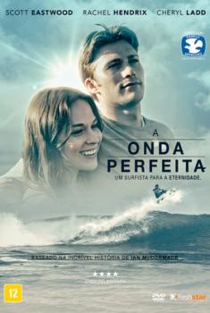 A Onda Perfeita (2016)