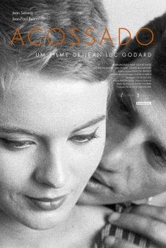 Acossado (1960)