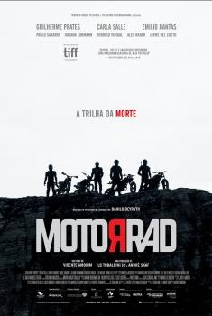 Motorrad (2017)