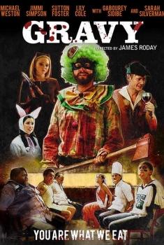 Halloween Macabro (2015)