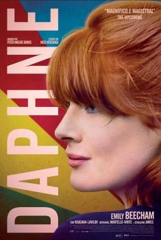 Daphne (2016)