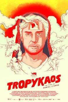 Tropykaos (2013)