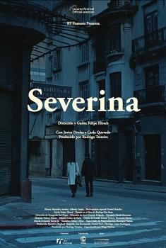 Severina (2018)