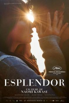 Esplendor (2017)