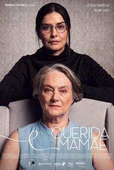 Querida Mamãe (2017)