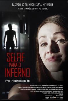Selfie para o Inferno (2018)