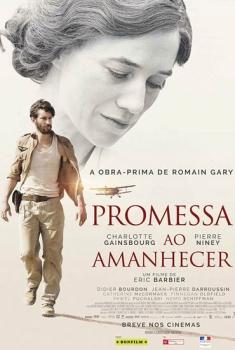Promessa ao Amanhecer (2018)