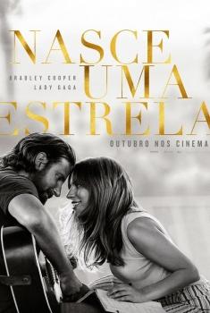 Nasce Uma Estrela (2018)