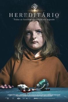 Hereditário (2018)
