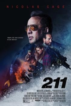 211: O Grande Assalto  (2018)