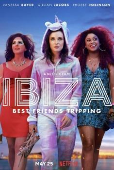 Ibiza: Tudo Pelo DJ (2018)